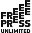 freepressunlimited