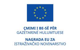 EU_Award_KOS